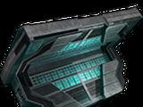 Zynthium