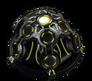 Spectral Shield