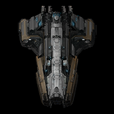 Revulation Cruiser
