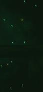 Vengeance Event Fleet (Unknown Reaper Fleet)