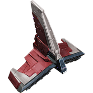 DominionCarrier3-Angled