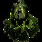 AlienStorageModule-Small