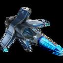 SpectreSquadron3