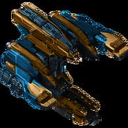 RagnarokCarrier5-Angled