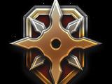 Iron Star Company