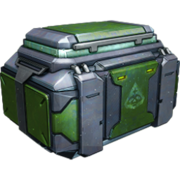 DefaultStrongbox-Rarity2