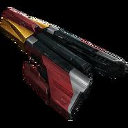 HellfireBattleship4-Angled