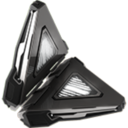 TungstenArmor2