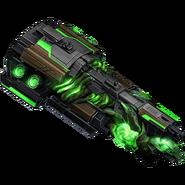 EnforcerBattleship4-Angled