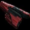 HellfireBattleship1-Angled