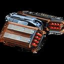 BayonetMissileTurret3