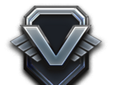 VEGA Federation