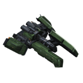 VEGA Conflict Heretic Cruiser (3)