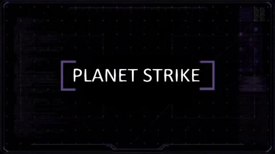 PlanetStrikeBanner