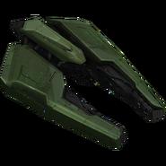 VigilanteBattleship1-Angled