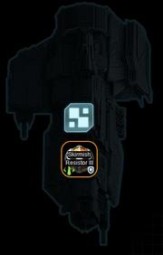 Event Farming Mk.II Punisher 2