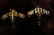 Mk4-5 Valhalla