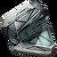 TaloniteArmor5-Heavy