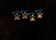 Mk2-5 Nighthawk