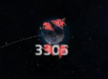 Planet Spawn-0