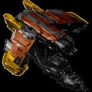 MidgardCarrier3-Angled