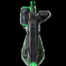 SuppressorMk1