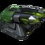 TwinfireBeam4-Xeno