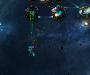 Suppressorbase