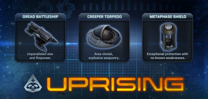 Uprising event prizesPnG
