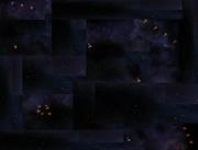Altairian Vanguard 90