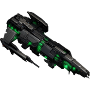ExterminatorDestroyer2-Angled