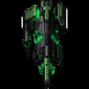 ExterminatorMK5
