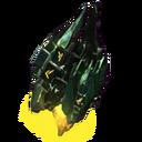 AlienHive1