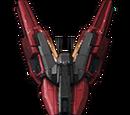 Covenant Cruiser