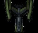 Python Cutter