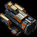FusionTorpedo5