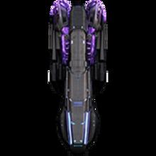 Tormentor1