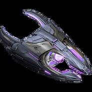 BlackguardCruiser1-Angled