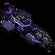 BerserkerCruiser4-Angled