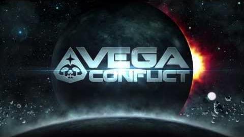 VEGA Conflict Trailer-0