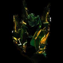 AncientHive-0