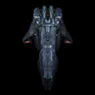 Destiny Cruiser
