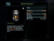 Blast2BP