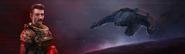 Larus-0