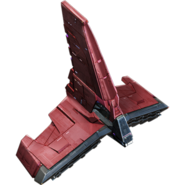 DominionCarrier1-Angled