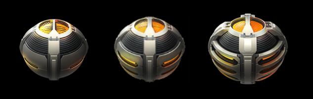 SkirmishResist123