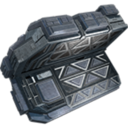Tritanium5