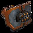 Heavycluster3