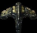 Valhalla Carrier