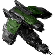 MidgardCarrier1-Angled